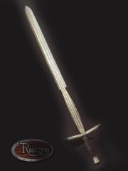 Fantasy Schwert